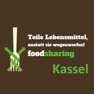 Infotreffen foodsharing Kassel @ ESG Kassel