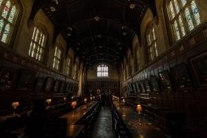 Harry-Potter-Night