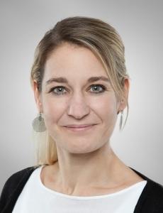 Anna-Maria Plischke