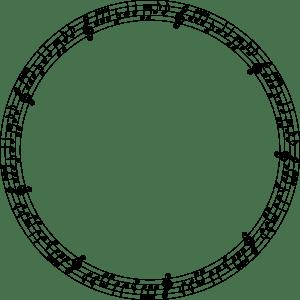 Der ökumenische Chor